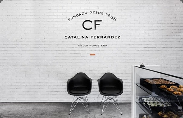 shop Catalina-Fernandez-by-Anagrama-in-San-Pedro-Mexico-yatzer-1 pastry boutique