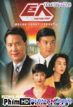 Nhân Vật Phong Vân 1992 - The Key Man