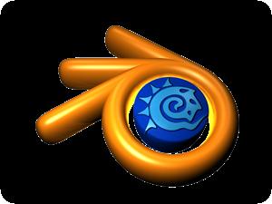 blender logo_thumb[2]_thumb_thumb_thumb_thumb_thumb_thumb
