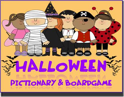 halloweenpicboardcapa