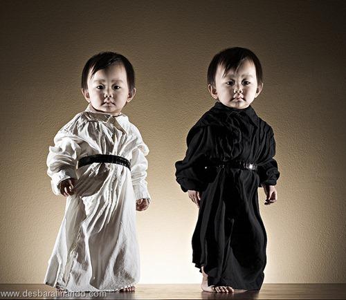 fotos criativas fofas criancas jason lee desbaratinando  (37)