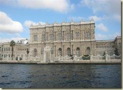 The XXXXX Palace (Small)