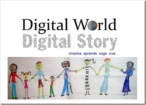 As posibilidades da lectura dixital