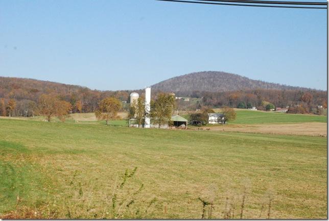 11-09-12 B US-15 S of Gettysburg 005
