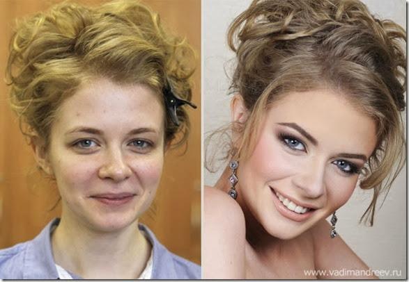 russian-girls-makeup-1