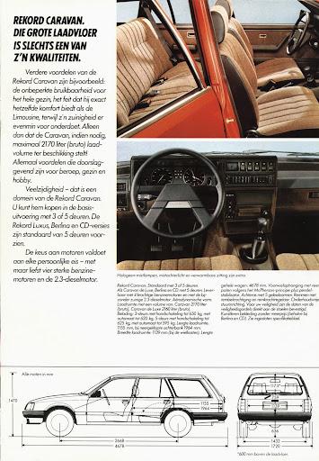 opel_caravan_1983 (11).jpg