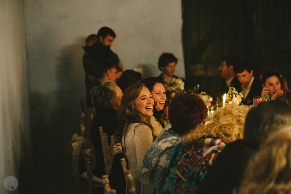 Amy and Marnus wedding Hawksmore House Stellenbosch South Africa shot by dna photographers_-906.jpg