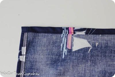 crib skirt-0348