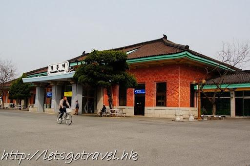 2013Busan1810.jpg
