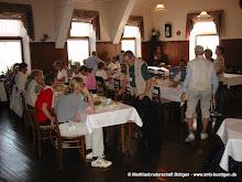 2003-06-01 08.50.25 Trier.jpg