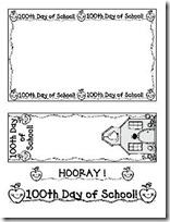 plantillas para avisos escolares (12) 1