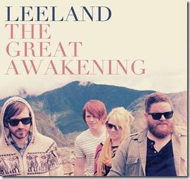 thegreatawakening