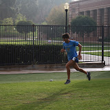 2012 Chase the Turkey 5K - 2012-11-17%252525252021.17.57.jpg