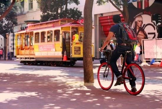 bicicleta Vanhawks Valour 08