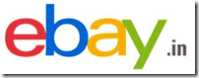 Ebay Coupons: Upto Rs. 500 Flat off – On every thing