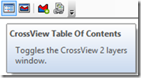 Crossview contenido