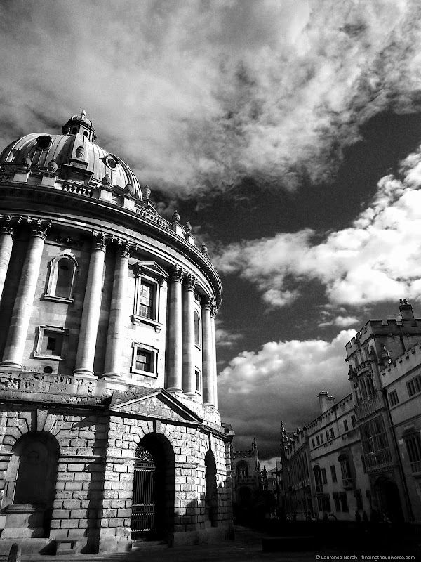 Oxford Radcliffe Camera.png
