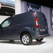 2014-Ford-Transit-Connect-Live-6.jpg