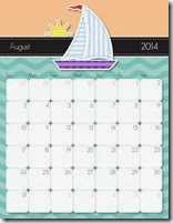 iMOM 2013-14 Calendar-AUG14