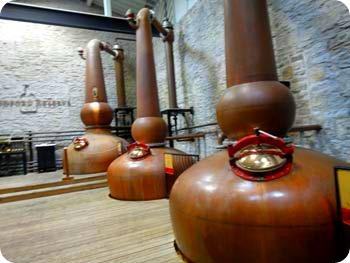 7-copper-kettles