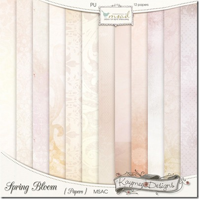 kaymeedesigns_springbloompapers_preview