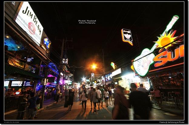 Phuket103
