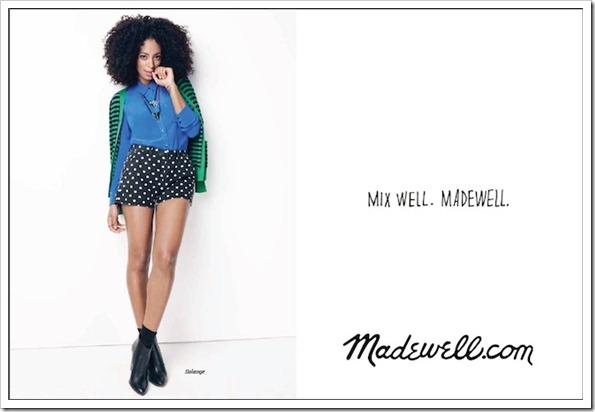 MIxwellmadawell[1]