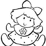 funny-girl-coloring-page.jpg