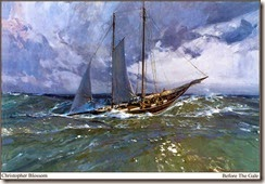 p-christopher_blossom_maritime_art_24