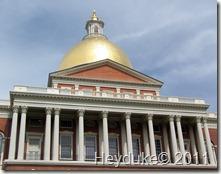 2011-09-16 Boston Freedom Trail 031