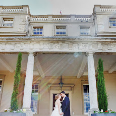 Wokefield-Park-Wedding-Photography-LJPhoto-CCC-(116).jpg