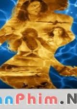 Điệp Vụ Vàng