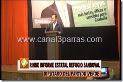 IMAG. RINDE INFORME ESTATAL REFUGIO SANDOVAL DIPUTADO DEL PARTIDO VERDE.mp4_000009476