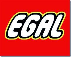 egal2