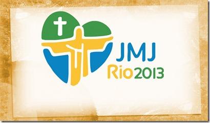 destaque-jmj-rio-2013-1024x565