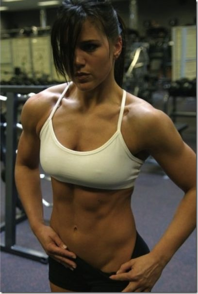 exercise-women-body-9