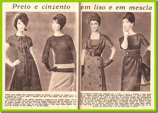 vestuario anos 60 sn2