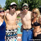 2011-09-10-Pool-Party-51