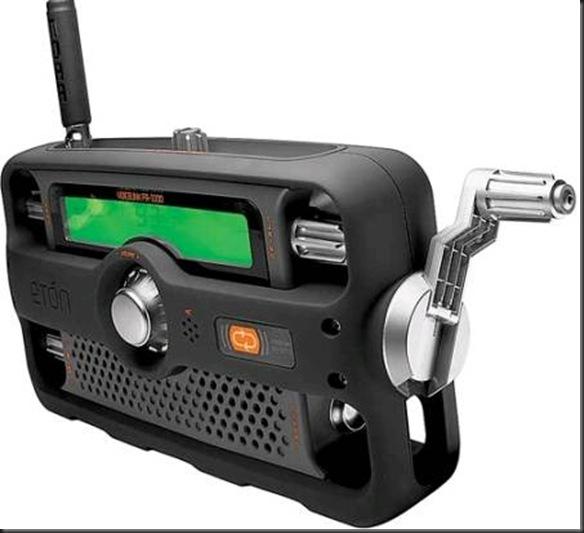 hand-crank-2-way-radio-cum-walkie-talkie-180208