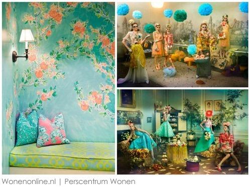interior-fashion-wonenonline-03