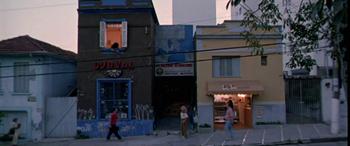 vlcsnap-2012-06-22-20h34m11s1