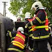 2012-05-06 hasicka slavnost neplachovice 185.jpg
