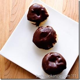 vanilla donuts6