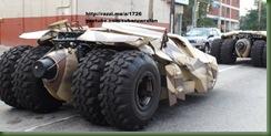 tdkr-tumbler-3