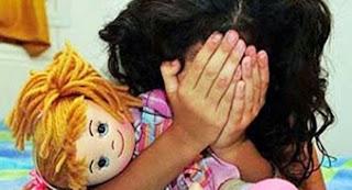 SIDI ALI : Agression sexuelle sur une fillette de 8 ans