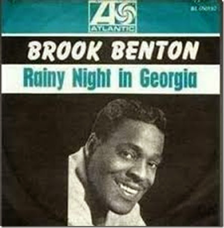 brook_benton