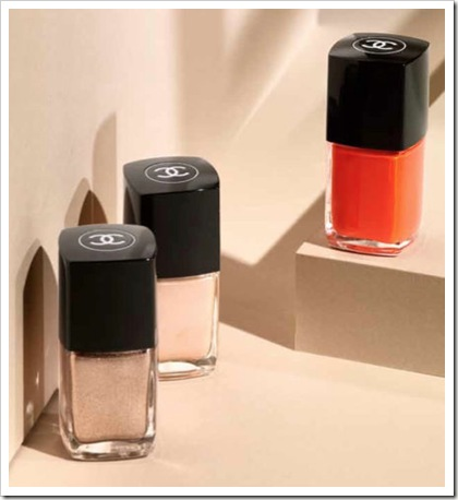 Chanel-Summertime-de-Chanel-Collection-Summer-2012-le-vernis