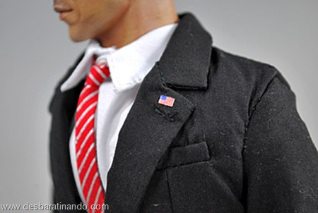 obama action figure bonecos de acao presidente obama (12)