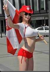 polish-girl_08