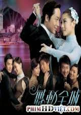 Bước Nhảy Phim Hong Kong
